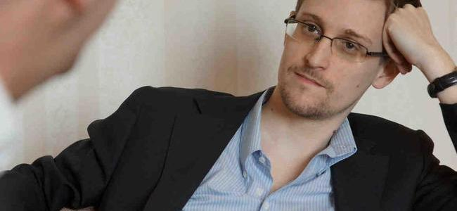 """snowden:-""""most-effective-means-of-social-control-in-the-history-of-our-species""""-now-in-place"""