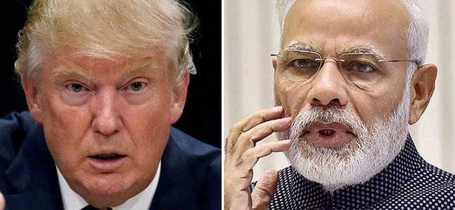 trump-declares-trade-war-on-india,-imposes-new-tariffs