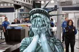 police-to-use-tsa-style-scanners-to-spy-on-people-in-public-places