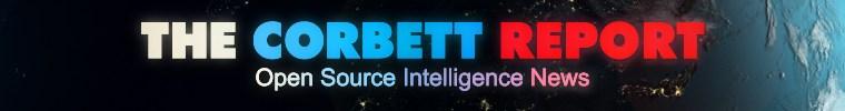 let's-make-20,000-corbett-report-truth-bombs!-:-the-corbett-report