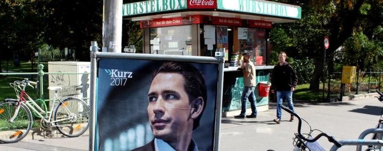 tagesdosis-362019-–-osterreich-im-ibiza-fieber:-paaasst-scho!-|-kenfm.de