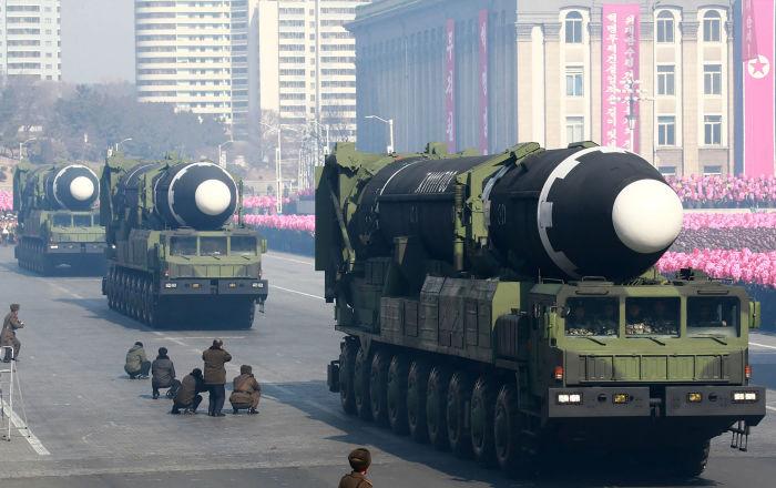 zahnloser-wachhund:-warum-die-usa-nordkoreanische-raketen-nicht-abfangen-konnen