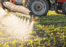 court-docs:-monsanto-paid-chemical-industry-front-group-to-claim-cancer-causing-weedkiller-'safe'-and-attack-its-critics-–-global-research