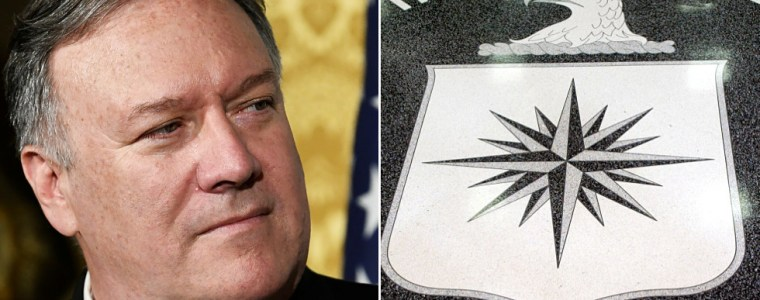 pompeo-says-us-intel-only-occasionally-'gets-things-wrong',-after-bragging-about-'lying'-cia