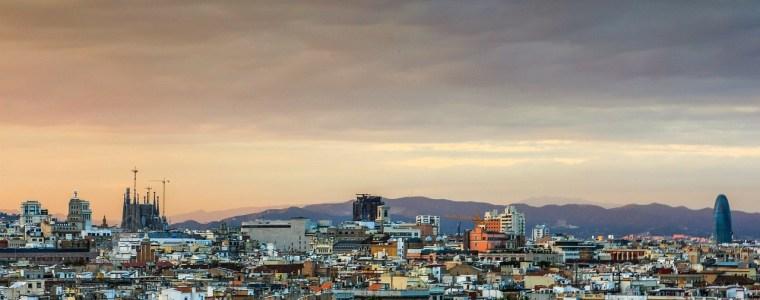 """spanien:-warum-so-viele-junge-menschen-nicht-""""auf-eigenen-fusen""""-stehen"""