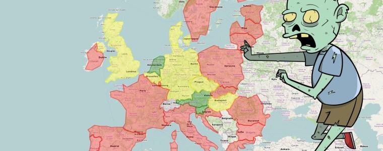 vorratsdatenspeicherung-in-europa:-wo-sie-in-kraft-ist-und-was-die-eu-plant
