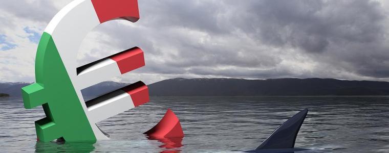 wegen-staatsverschuldung-oder-politisch-motiviert?-brussel-droht-italien-mit-massiven-strafen-|-anti-spiegel