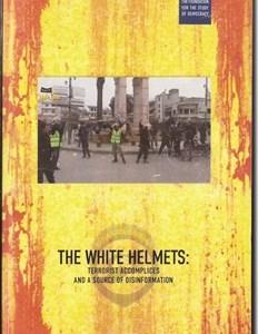 syrie–witte-helmen-als-britse-oorlogspropaganda