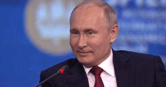 konferenz-in-russland:-interessante-aussagen-von-putin-und-anderen-prasidenten-bei-der-podiumsdiskussion- -anti-spiegel