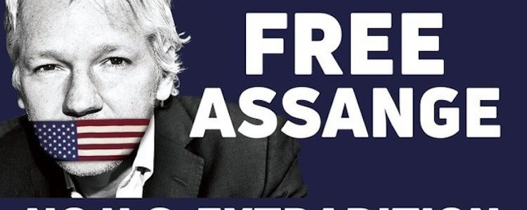 actions-for-assange:-ideas-and-examples-of-how-to-help-(guest-blog-by-elizabeth-lea-vos)