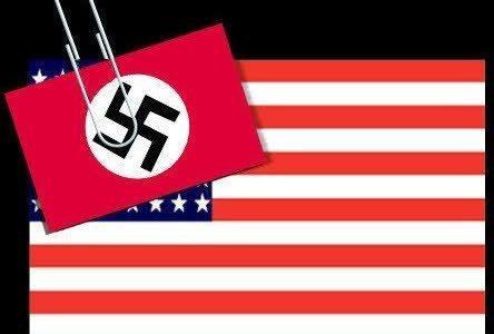 d-day-en-hoe-de-vs-hitler-aan-de-macht-bracht.