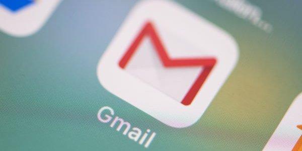 google-durchsucht-alle-emails-nach-bezahlvorgangen
