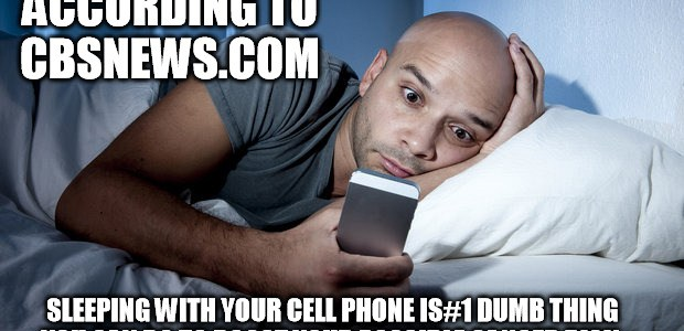 expert-says-sleep-apps-cause-anxiety-and-insomnia-research-says-blue-light-and-radiation-from-smartphones-cause-that-and-so-much-more.