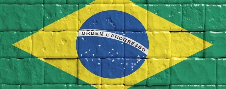 brasilien-–-gigantisches-leak-demaskiert-die-farce-des-richters-sergio-moro-und-der-staatsanwaltschaft-zur-kriminalisierung-lulas