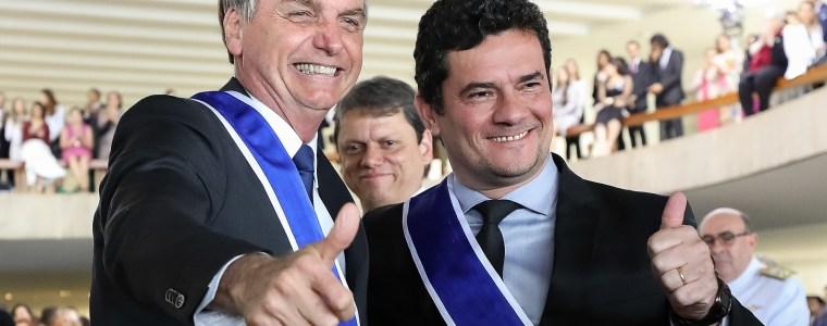 brasilien:-lula-da-silva-war-offenbar-nach-justizmanipulation-inhaftiert-worden