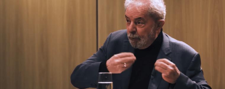proces-tegen-lula-opgezet-om-hem-te-verhinderen-deel-te-nemen-aan-de-braziliaanse-presidentsverkiezingen,-the-intercept-onthult-de-bewijzen-|-uitpers