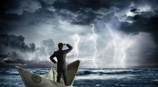 """rickards:-""""perfect-storm""""-is-coming"""