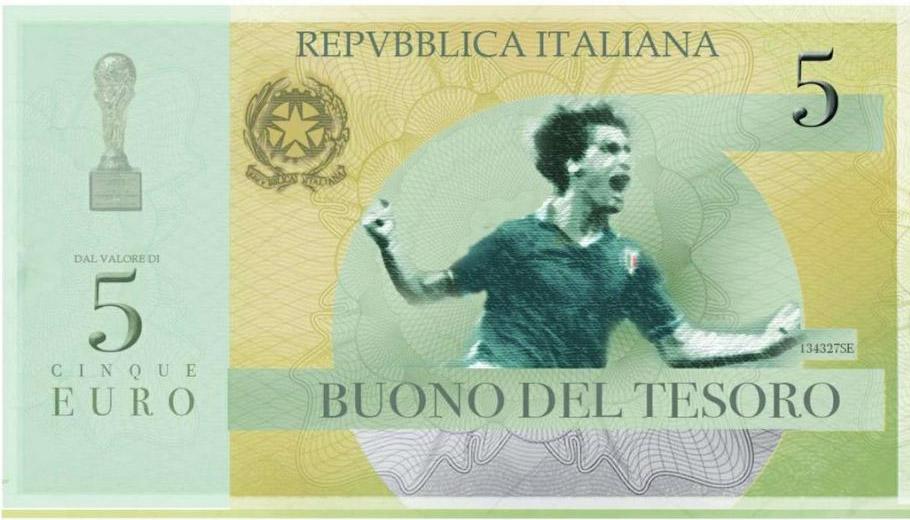 italien-wagt-den-aufstand-gegen-den-fiskalpakt