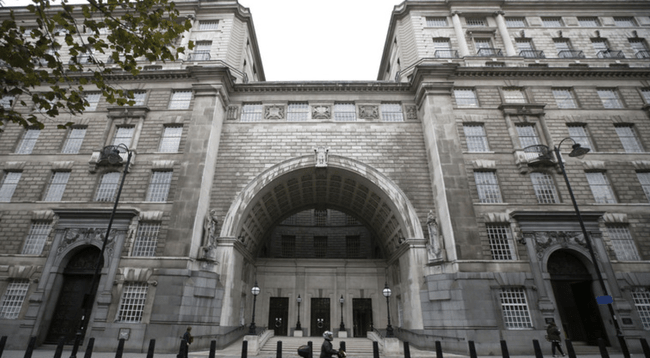 "uk's-mi5-accused-of-""extraordinary-&-persistent-illegality""-over-mishandling-of-bulk-data-collection"
