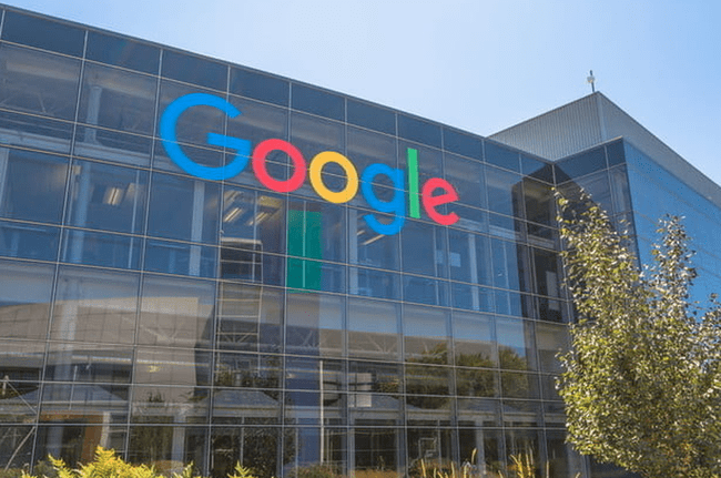 it-only-costs-google-$20-million-a-year-to-control-the-us.-government