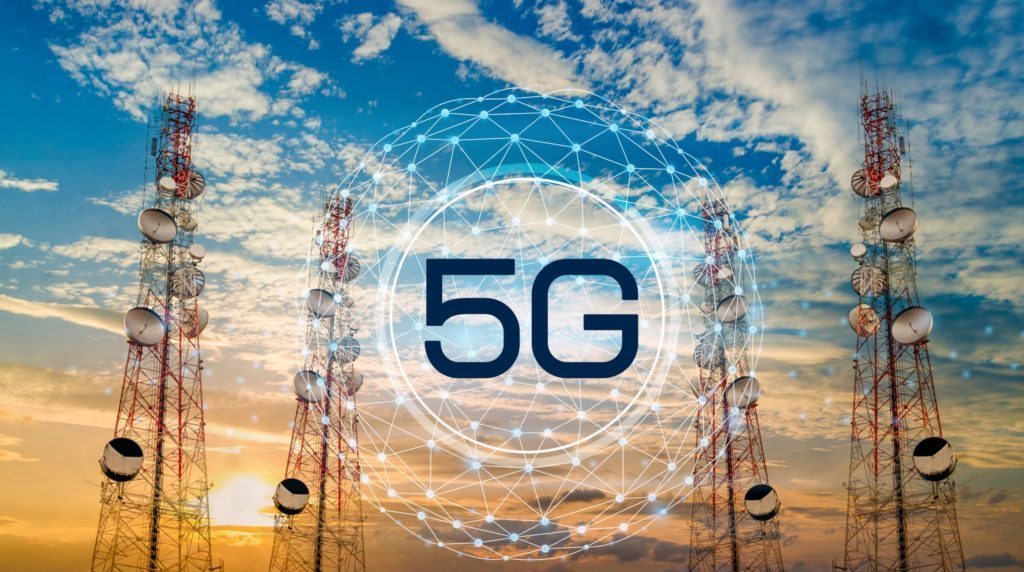 """kudos-to-louisiana-state-rep.-abramson-for-introducing-house-resolution-145-""""to-study-the-environmental-and-health-effects-of-evolving-5g-technology-and-report-its-findings"""""""