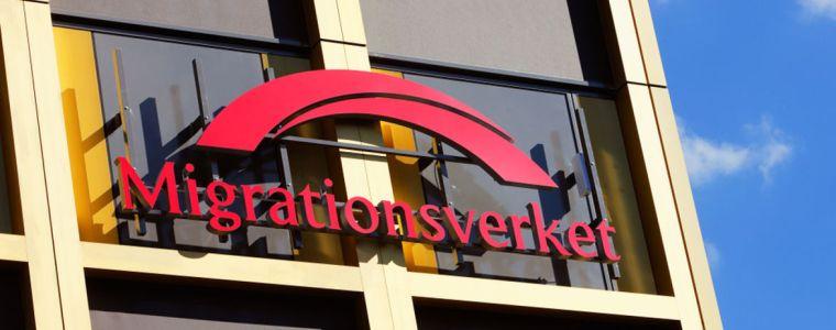tagesdosis-1462019-–-schwedens-selbstverschuldetes-migrations-chaos-|-kenfm.de