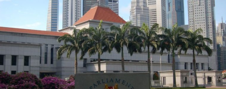 singapore-parliament-approves-'anti-fake-news'-law-—-will-this-curtail-free-speech?-·-global-voices