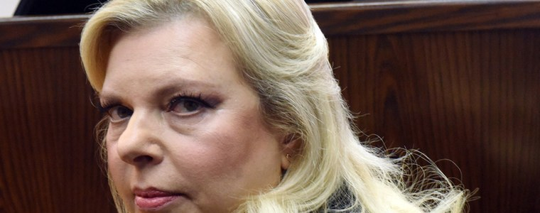 netanyahu's-wife-convicted-for-misusing-public-funds-after-racking-up-$50k-in-catering-bills