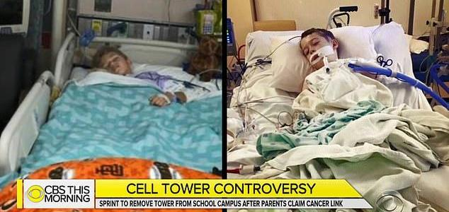 cell-tower-shutdown-after-complaints-about-cancer-cluster-in-school-kids