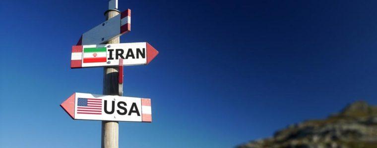 kein-krieg-gegen-den-iran!