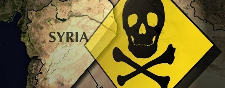 leaked-opcw-report-shows-syria-photos-were-set-up-the-whole-time