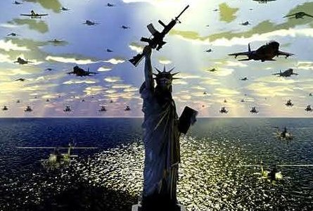"""false-flags:-the-process-of-""""false-flagging""""-the-world-towards-war.-the-cia-weaponizes-hollywood-–-global-research"""