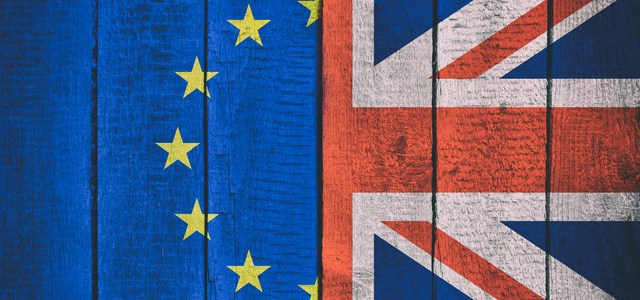 brexit-–-game-over
