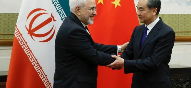 "china-warns:-us-about-to-open-""pandora's-box""-in-middle-east"