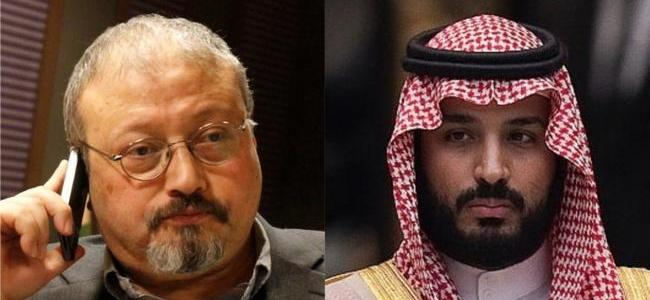 "un-finds-""credible-evidence""-mbs-ordered-khashoggi-murder;-shocking-audio-detailed"