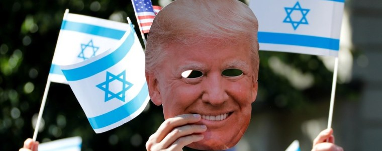 'trump's-$50-billion-middle-east-plan-is-a-win-win-for-israel-&-a-loss-for-palestine'