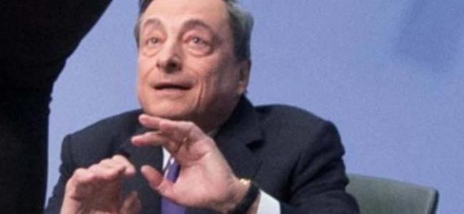 draghi-'out'ed-by-ecb-insiders-as-liar-and-schemer