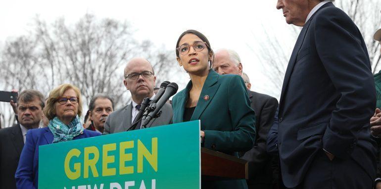 partijtop-democraten-bereidt-(opnieuw)-overwinning-trump-voor-|-uitpers