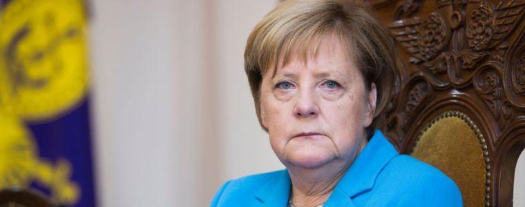 standpunkte-•-wozu-fuhrt-die-heuchelei-der-deutschen-politik?-|-kenfm.de