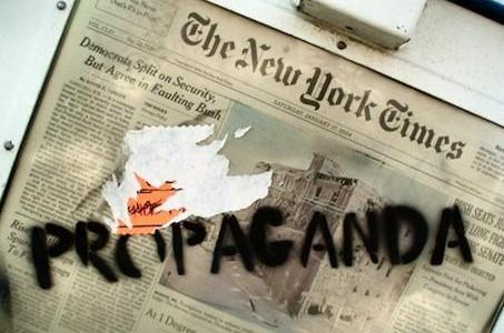 free-press?-ny-times-admits-it-sends-stories-to-us-government-for-approval-before-publication