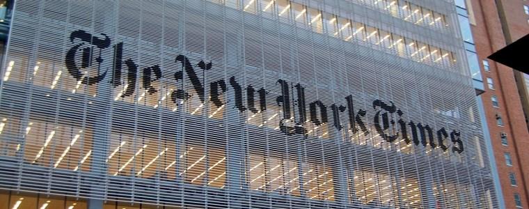 sind-die-grosen-us-medien-wie-die-new-york-times-ein-sprachrohr-des-sicherheitsapparats?