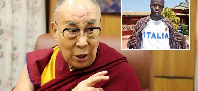 """dalai-lama:-europe-will-turn-""""muslim-or-african""""-if-migrants-not-returned-""""to-their-own-land"""""""
