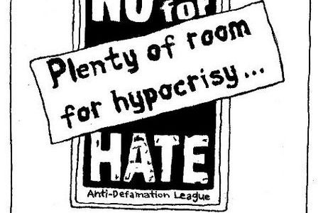 hypocritical-jewish-organizations-and-the-armenian-genocide