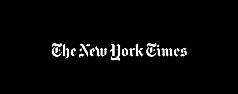 het-terrorisme-van-the-new-york-times