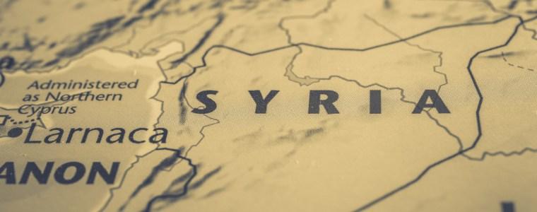 """teilungsplane,-sanktionen-und-die-drohung-mit-""""ziviler-hilfe"""":-die-""""strategie""""-des-westens-fur-syrien-ist-abzulehnen"""