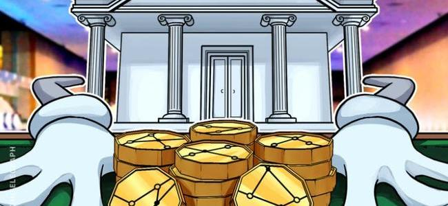 """from-""""ponzi""""-to-""""we're-working-on-it""""-–-bis-chief-reverses-stance-on-crypto"""