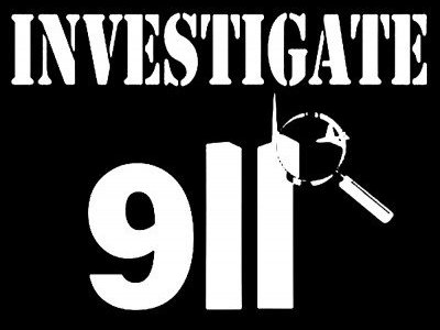 9/11justice:-lawyers'-committee-to-file-mandamus-petition-as-us.-attorney-declines-to-disclose-status-of-9/11-grand-jury-proceeding-–-global-research