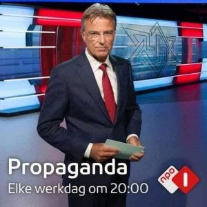 mainstream-media-liegt-nederlanders-voor