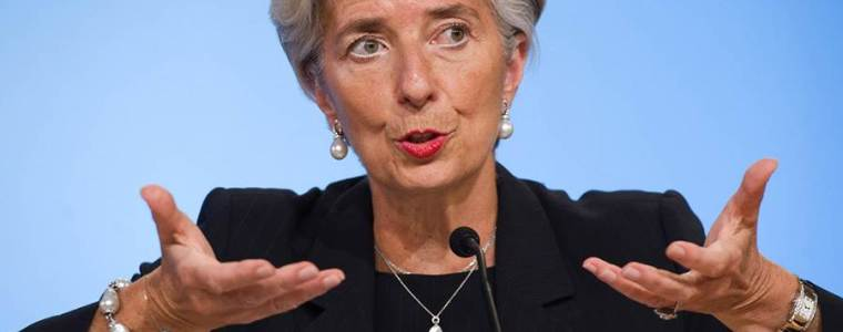 eight-years-ago:-regime-change-at-the-imf:-christine-lagarde-and-the-frame-up-of-dominique-strauss-kahn-–-global-research