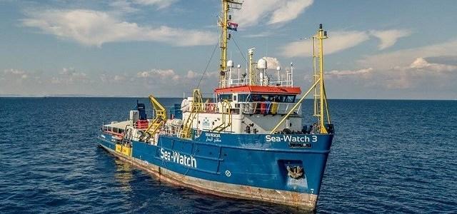 sea-watch-heeft-recht-noch-moraal-aan-haar-zijde
